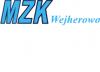 Zmiana cen biletów wejherowskiej komunikacji miejskiej