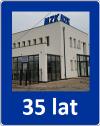 35 lat komunikacji w Wejherowie