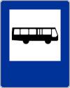 Zmiana lokalizacji przystanku w Redzie