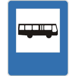 2017-04/1492774825-autobus.png
