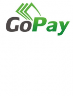 2017-06/1497008176-gopay.png
