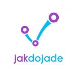 2017-10/1508760963-jakdojade.png