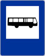 2017-12/1512804630-przystanek.png