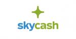 2018-03/1520555919-skycash1.png