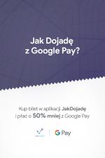 2018-09/1536828092-3281-pion-google-jakdojade-0.png