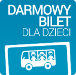 2018-12/1544016532-darmowybilet.png