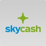 2018-12/1545393736-skycash.png