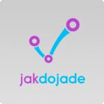 2018-12/1545393752-jakdojade.png