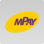 2018-12/1545393776-mpay.png