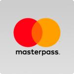2018-12/1545393902-masterpass.png