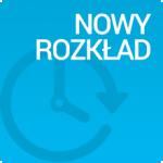 2019-03/1552397309-nowyrozklad.png