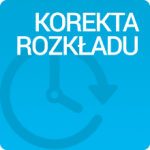 2019-04/1556265943-korektarozkladu.png