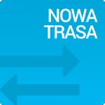 2019-04/1556267571-nowatrasa.png