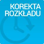 2019-04/1556267722-korektarozkladu.png
