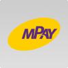 MPay - Płatności mobilne