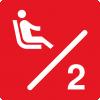 Uwaga! Limity miejsc w autobusach MZK Wejherowo