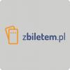 zbiletem.pl - płatności mobilne