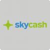 SkyCash - płatności mobilne
