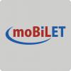 moBiLET - płatności mobilne