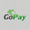GoPay - płatności mobilne