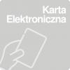 Złóż wniosek o wydanie Karty elektronicznej, a dostarczymy pod wskazany adres w Polsce.