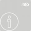 Zmiana godzin otwarcia Punktu Obsługi Klienta