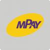 Bilety okresowe dostępne na telefon w aplikacji MPay!