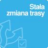 Linia 14 dowiezie mieszkańców OrlaiBolszewa doWejherowa!