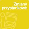 12: Dodatkowy przystanek na trasie linii