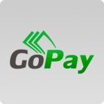 2018-12/1545393797-gopay.png