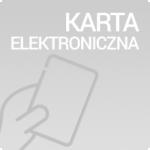 2018-12/1545393865-kartaelektroniczna.png