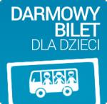 2019-08/1566383277-2018-12-1544016532-darmowybilet.png