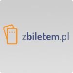 2020-01/1580371674-zbiletempl.png
