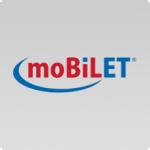 2020-02/1580807336-mobilet.png