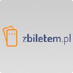 2020-02/1580808454-zbilet.png