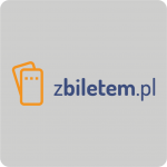 2020-03/1585594360-zbiletempl.png