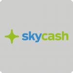 2020-03/1585594374-skycash.png