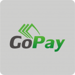 2020-03/1585594406-gopay.png
