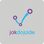 2020-03/1585594416-jakdojade.png