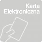 2020-03/1585598232-kartaelektroniczna-01.png
