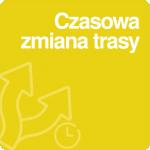 2020-06/1591263922-czasowa-zmianatrasy-01-01-1.png