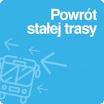 2021-05/1622115750-powrotstalejtrasy-01-1.png