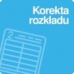 2021-07/1625824238-korektarozkladu-01.png