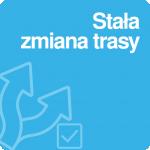 2021-08/1629375640-stala-zmianatrasy-01-01.png