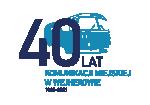 2021-09/1631723178-40latmzk-logo-01.png