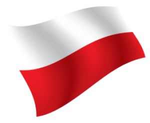 2019-11:::1573246680-poland-flag-high-quality-png.png