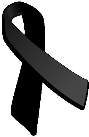 2020-10:::1603527946-455px-black-ribbon-svg.png