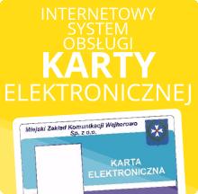 wniosek.mzkwejherowo.pl/isoke.html