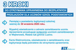 2019-08:::1566472971-plakat-bezplatnebilety-01.png