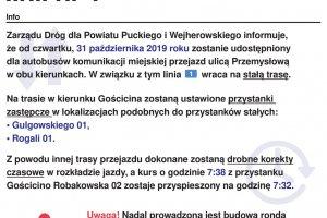 2019-10:::1572029574-otwarcie-przemyslowej-1.jpg